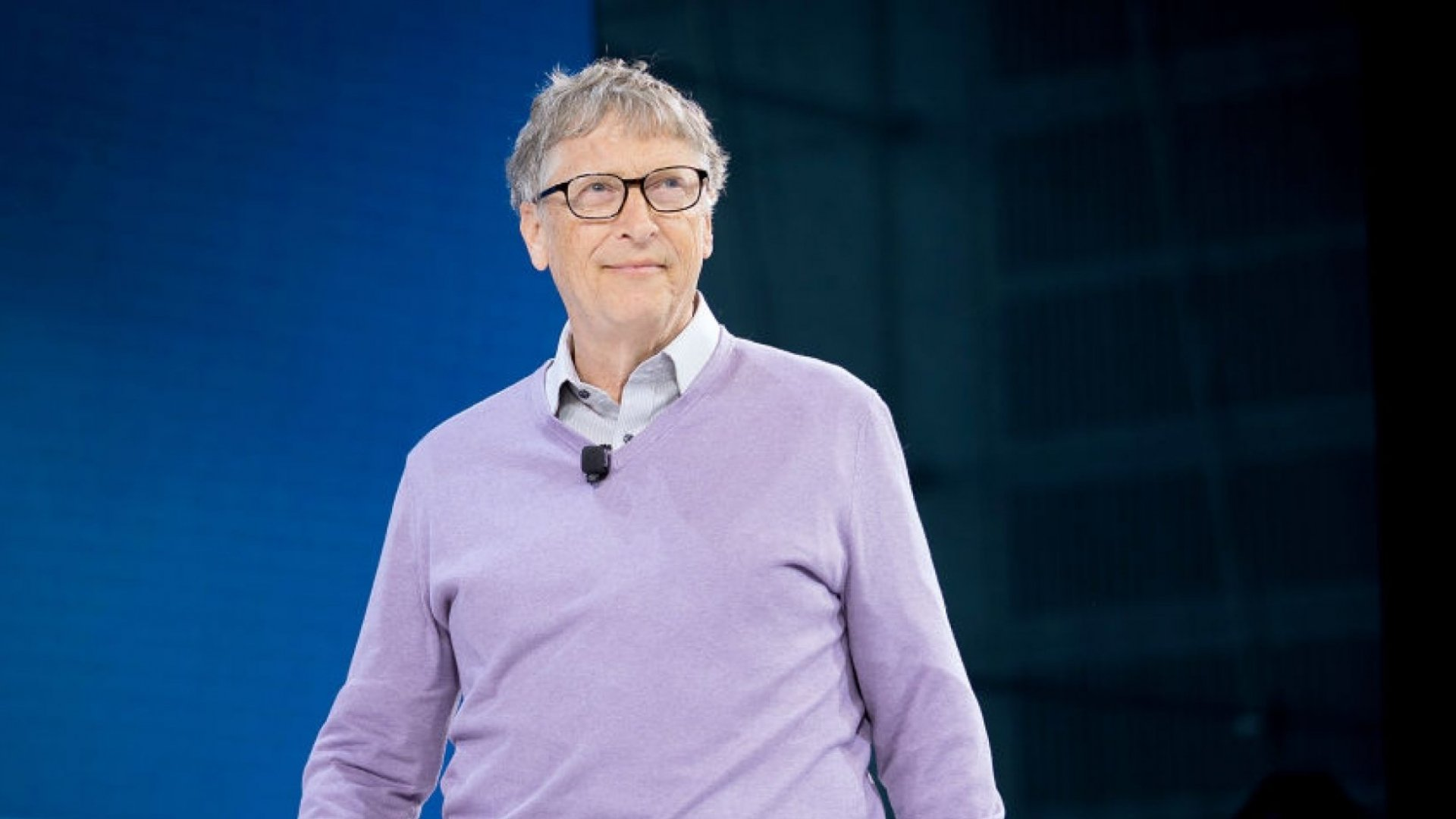 Inc. - Bill Gates Just Explained How He Used 'Negative Praise' to Lead Teams at Microsoft, but Only the Best Leaders Can Copy It