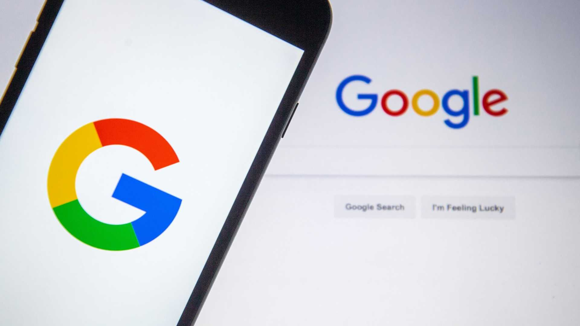 Google Will Require Advertisers to Prove Who They Are