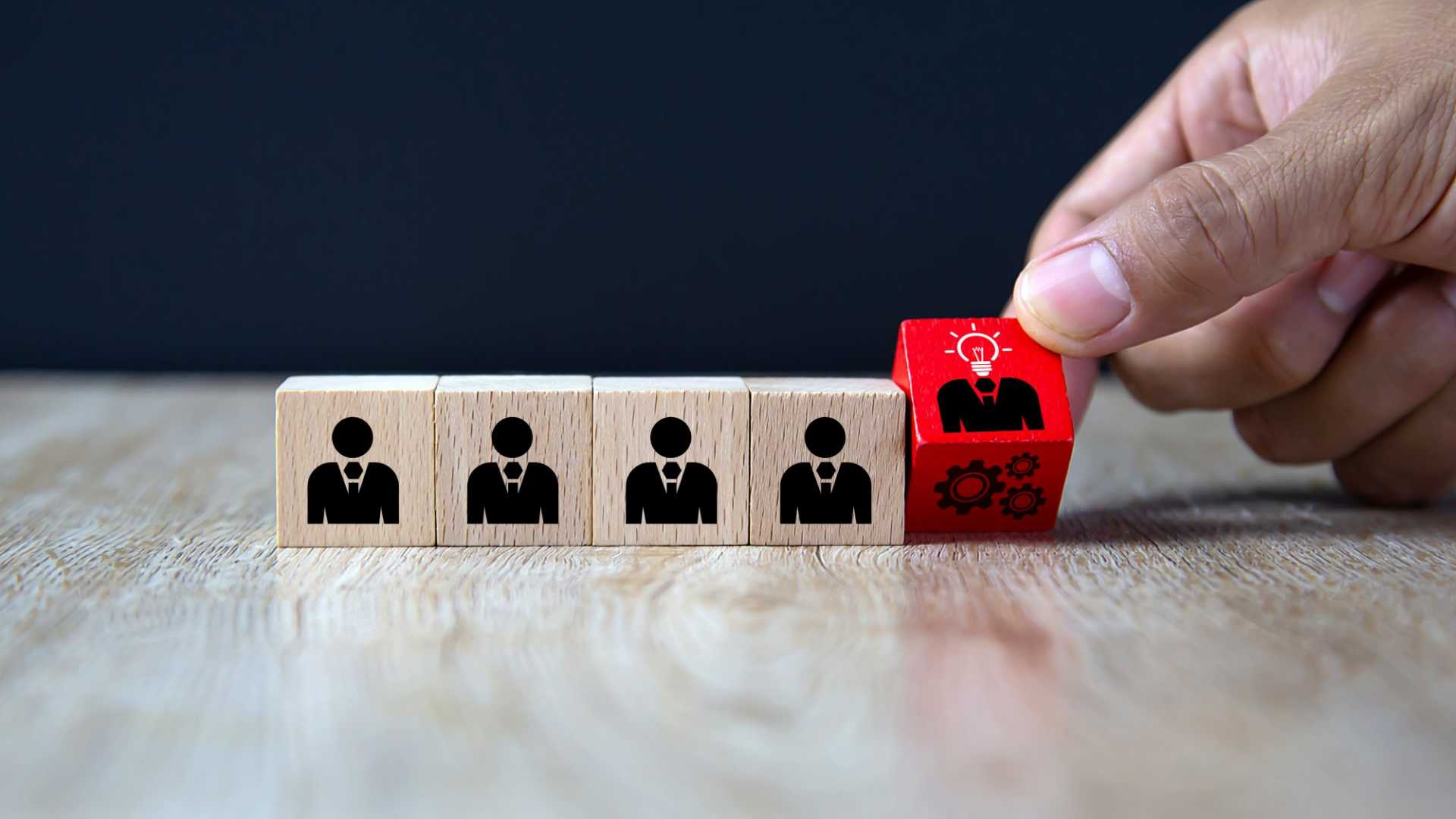 3 Questions to Ask Yourself Before You Hire Your First Marketing Person