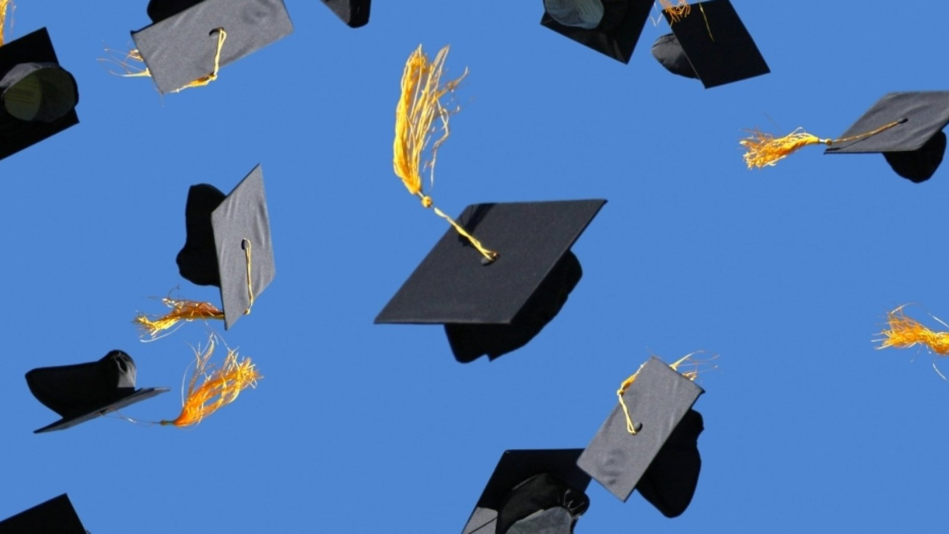 I've Hired New Grads for 8 Years. The Most Successful Understood This Critical Lesson