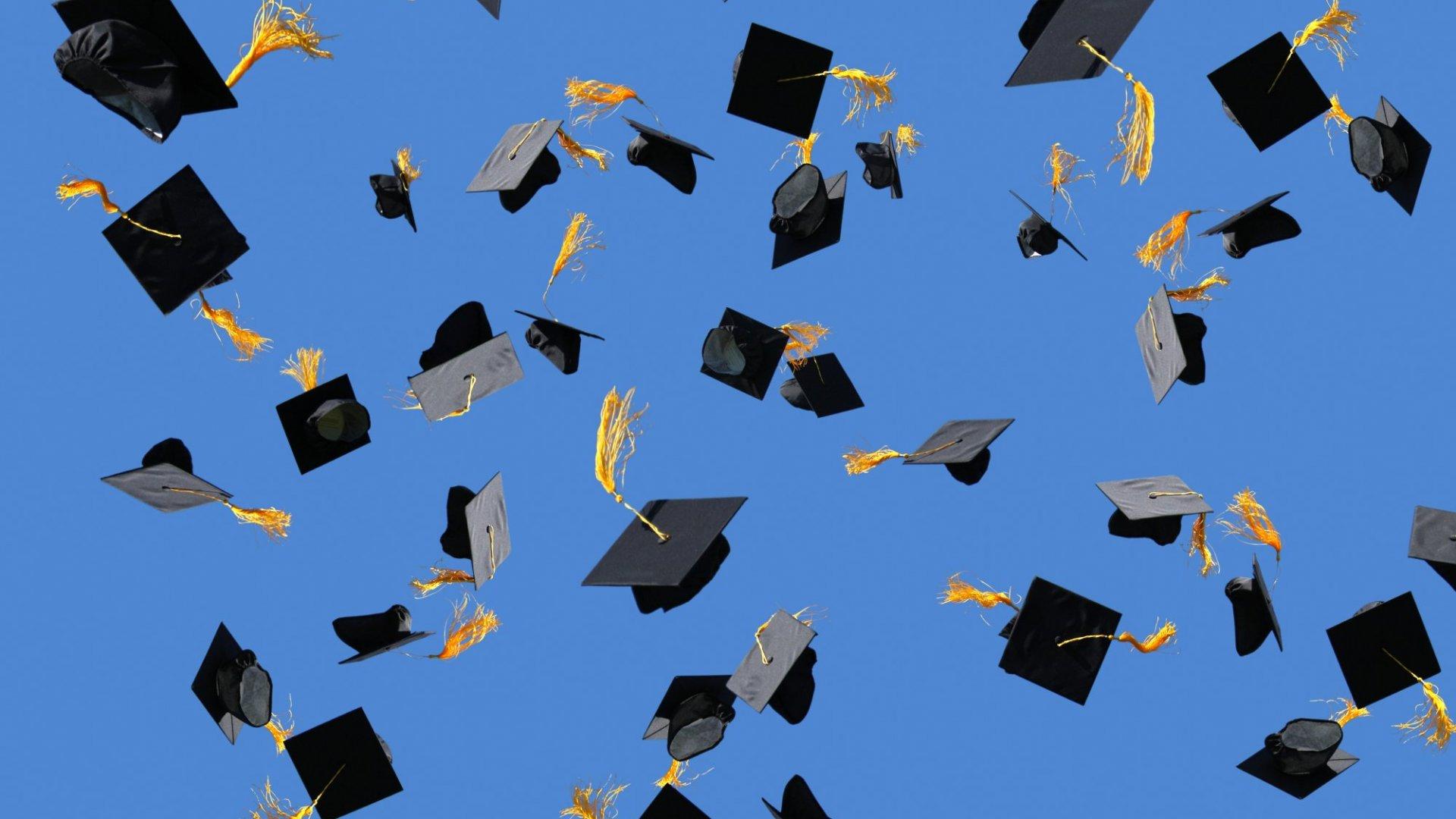 Why Startups Should Hire Liberal Arts Graduates
