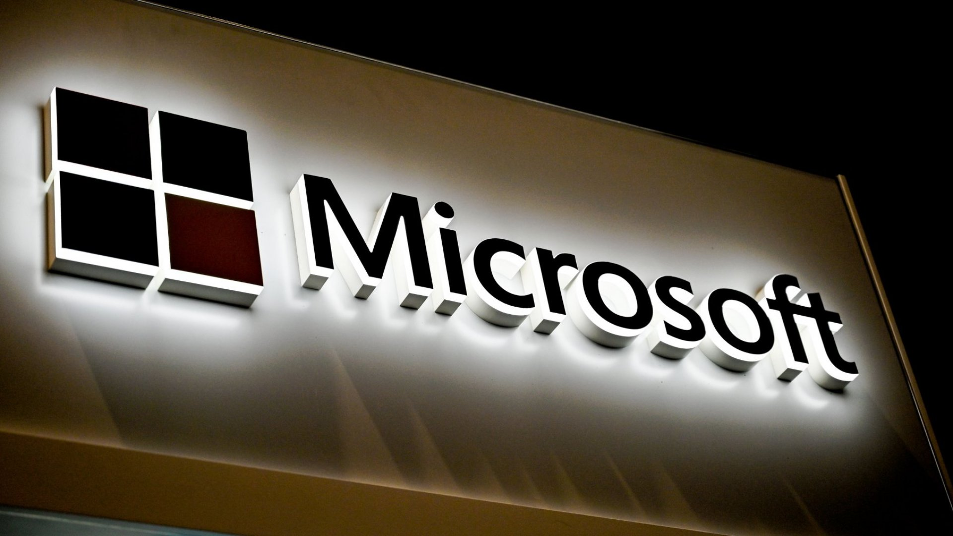 Microsoft Made the Simplest Mistake That Inconvenienced 20 Million Users