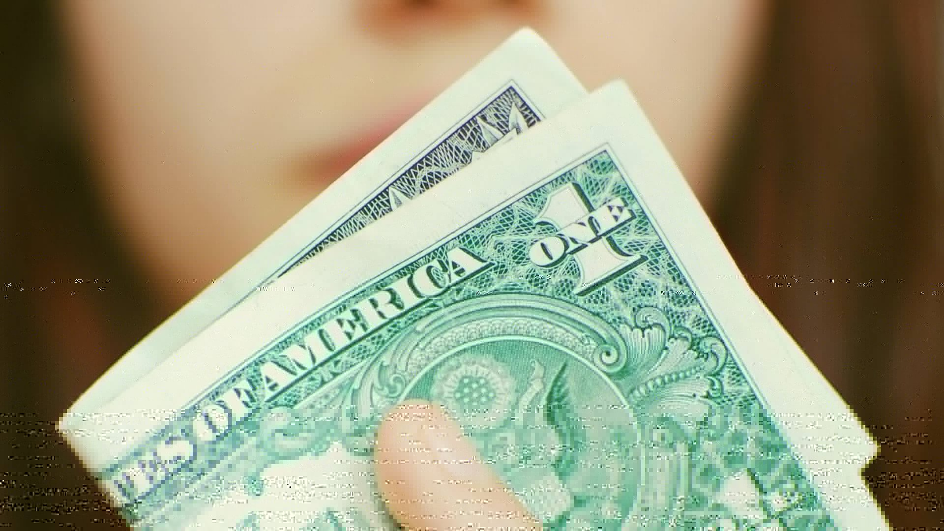 10 States Where $1 Buys You the Most--and Least
