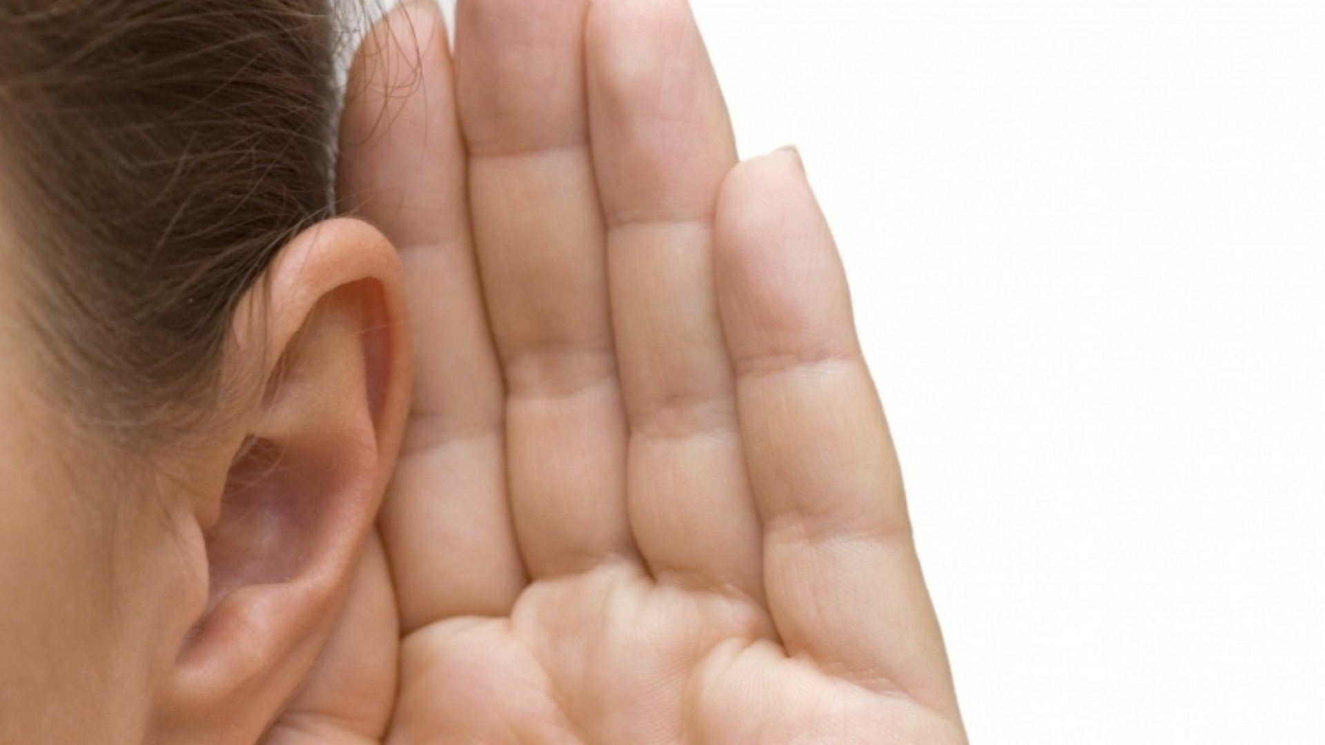 The 5 Awesome Words Your Business Needs to Hear