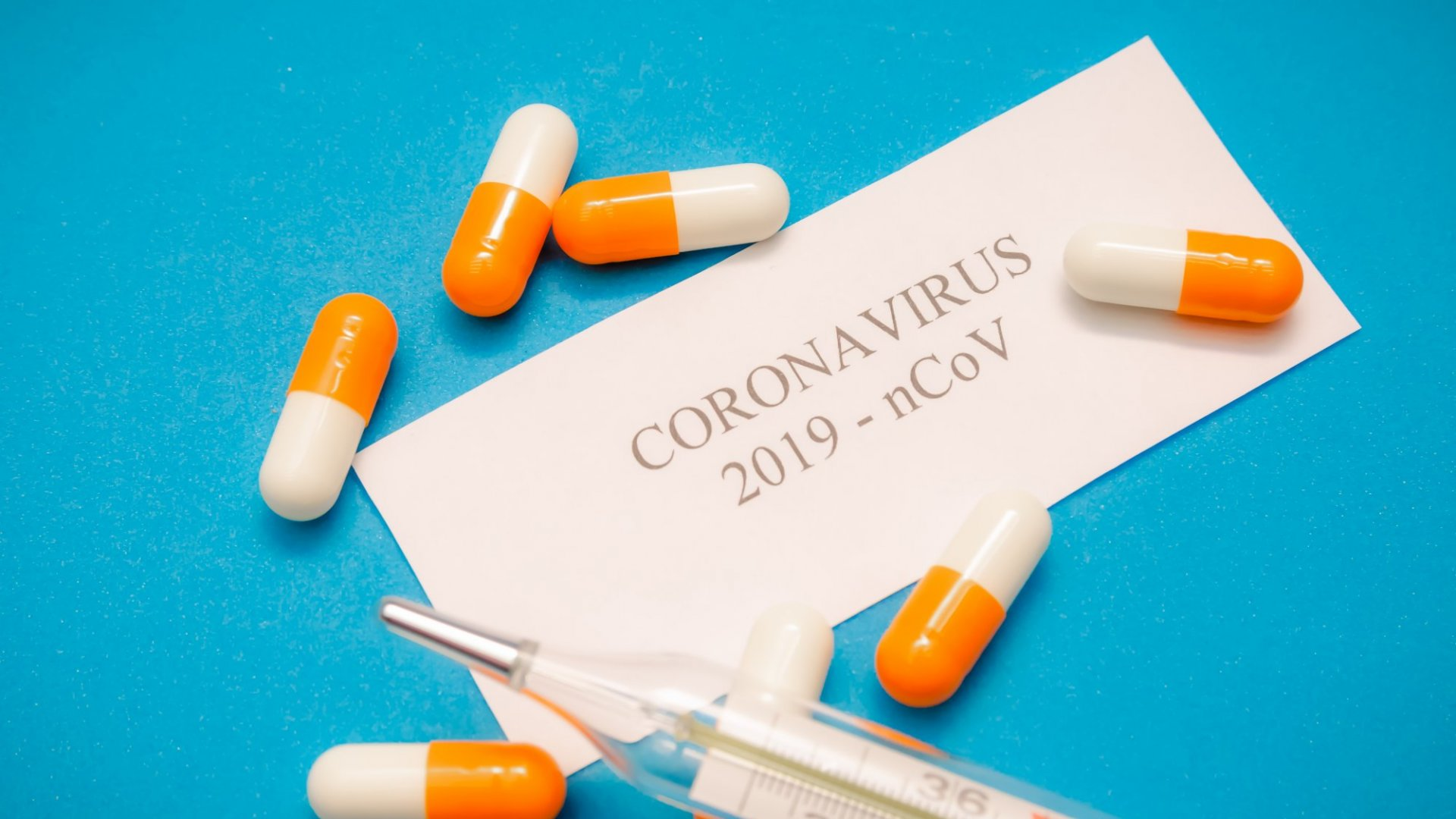 The Coronavirus and Travel Risk Management: This Is What You Need to Know