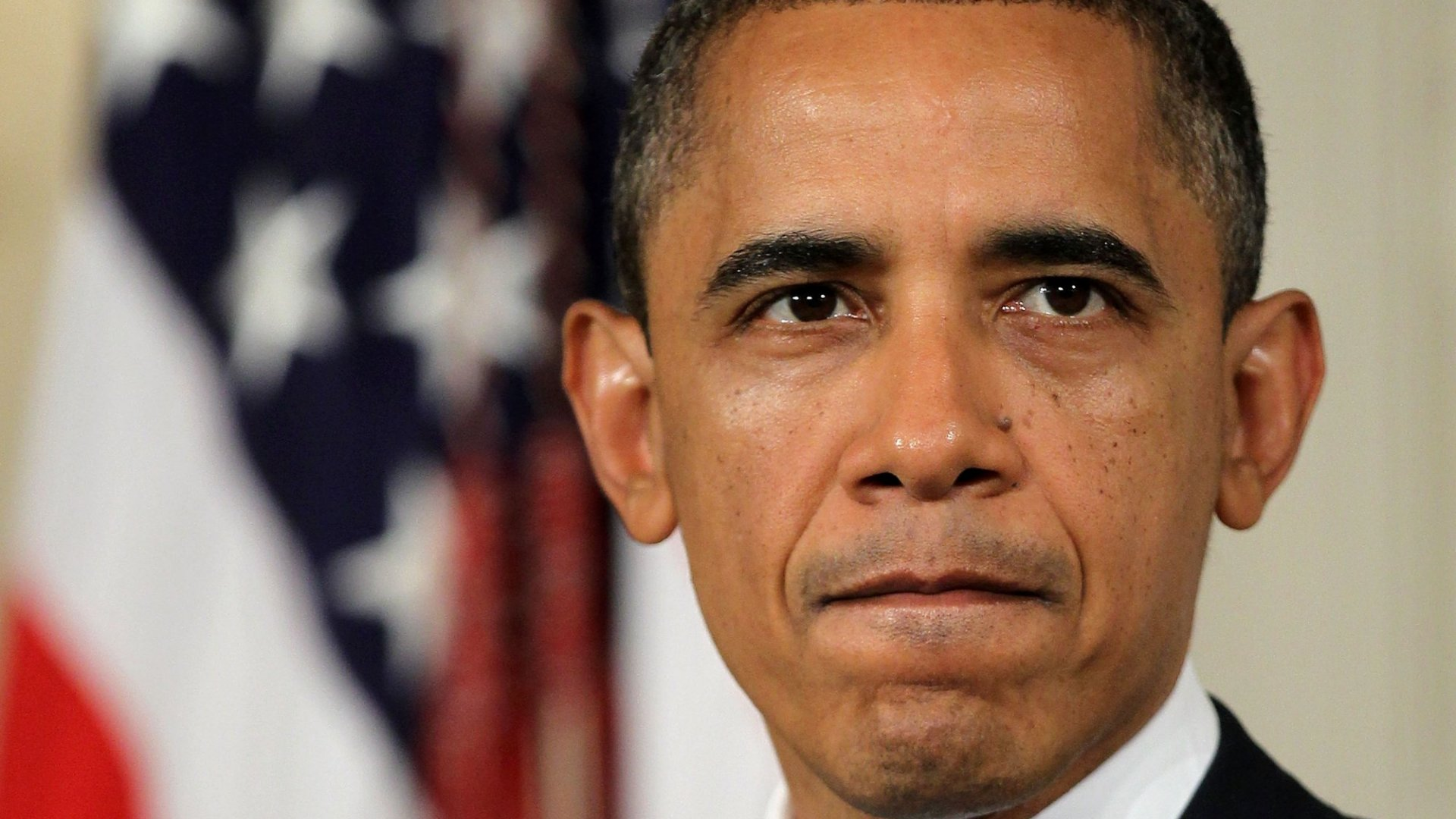 Obama Criticized Staples For Reportedly Trying to Dodge Paying Benefits
