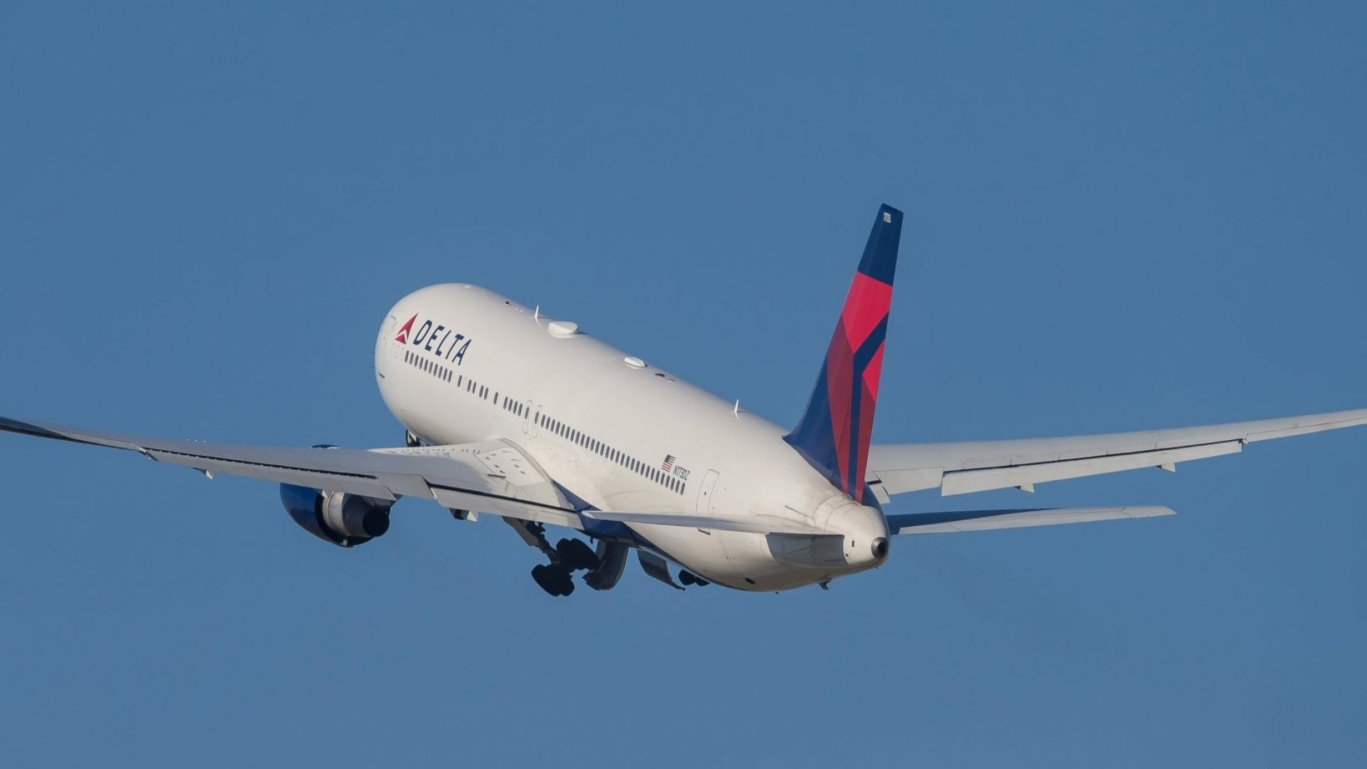 An Email From Delta's CEO Shows How to Lead During a Crisis