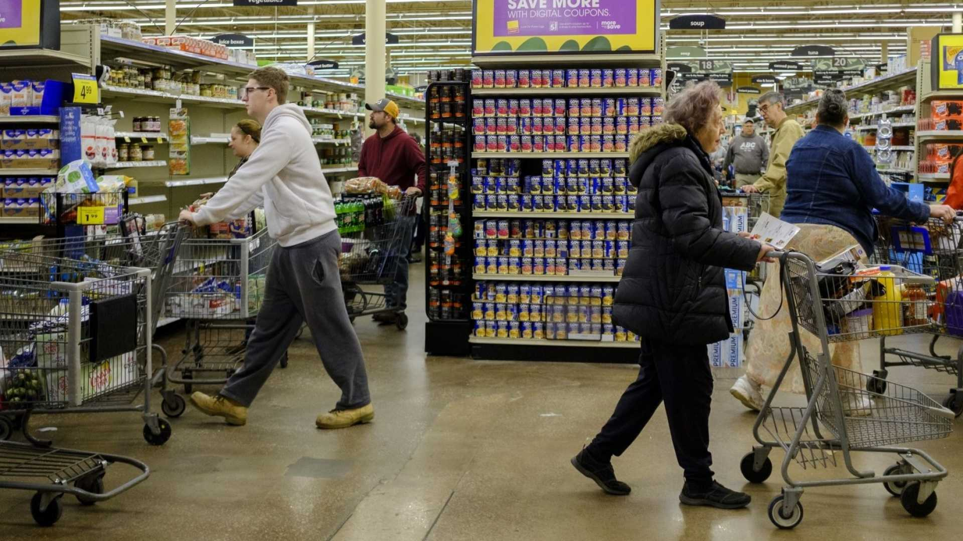 Kroger's Overpayment Shows How You Should Not Treat Employees