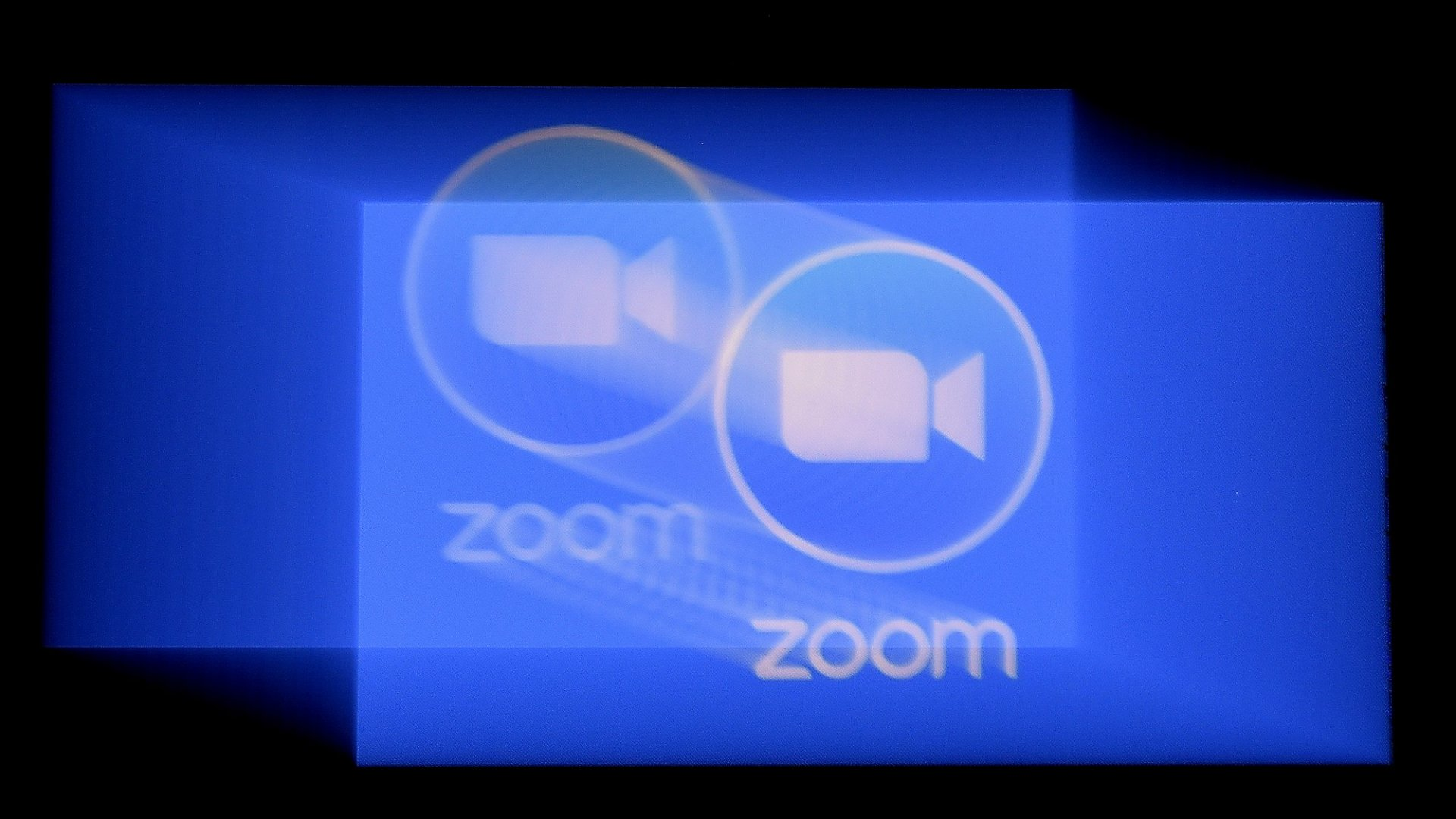 Zoom Will Now Enable Waiting Rooms by Default
