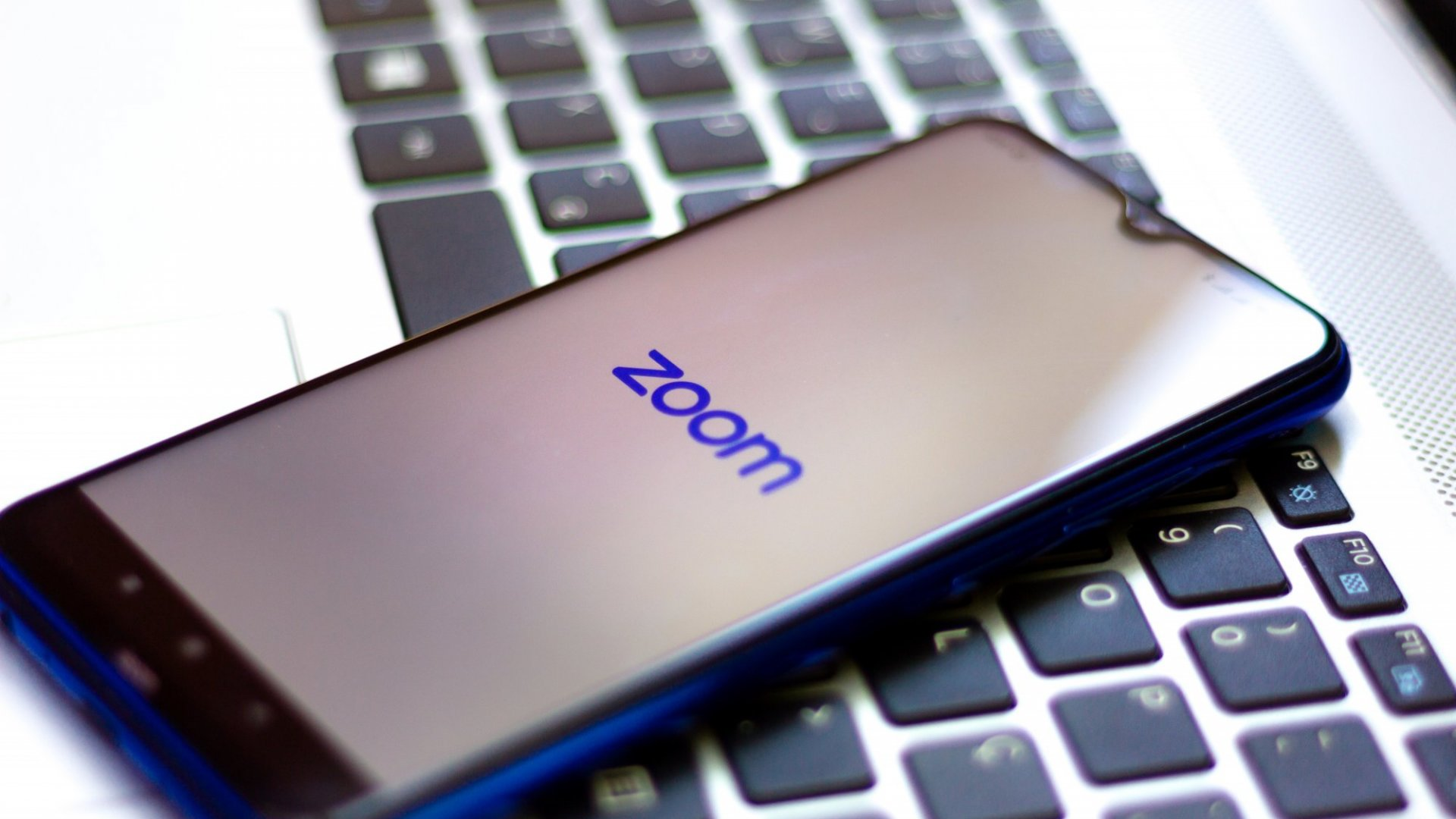Zoom Just Failed Its Biggest Test. Its Apology Is an Extraordinary Example of Emotional Intelligence