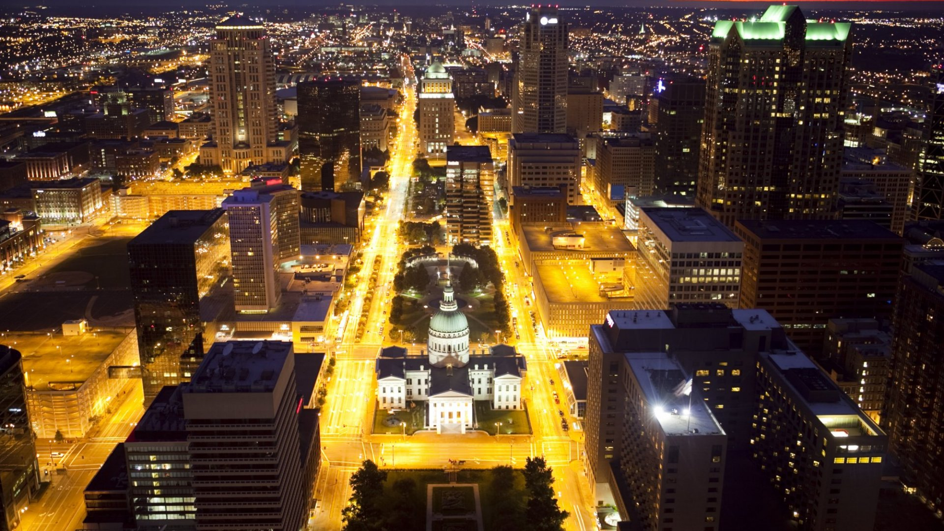 This City Has a New $5 Million Fund for Early Stage Startups