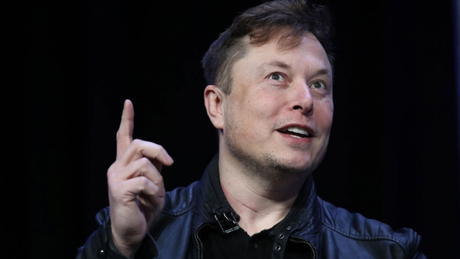Elon Musk Tried to Sell Tesla to Apple. Why Tim Cook Wouldn't Take the Meeting