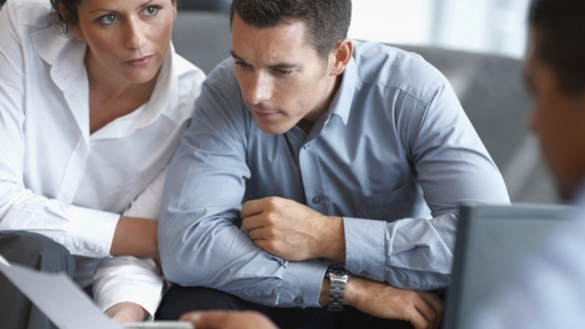5 Masterful Ways to Take Advice and Optimize Your Advisors