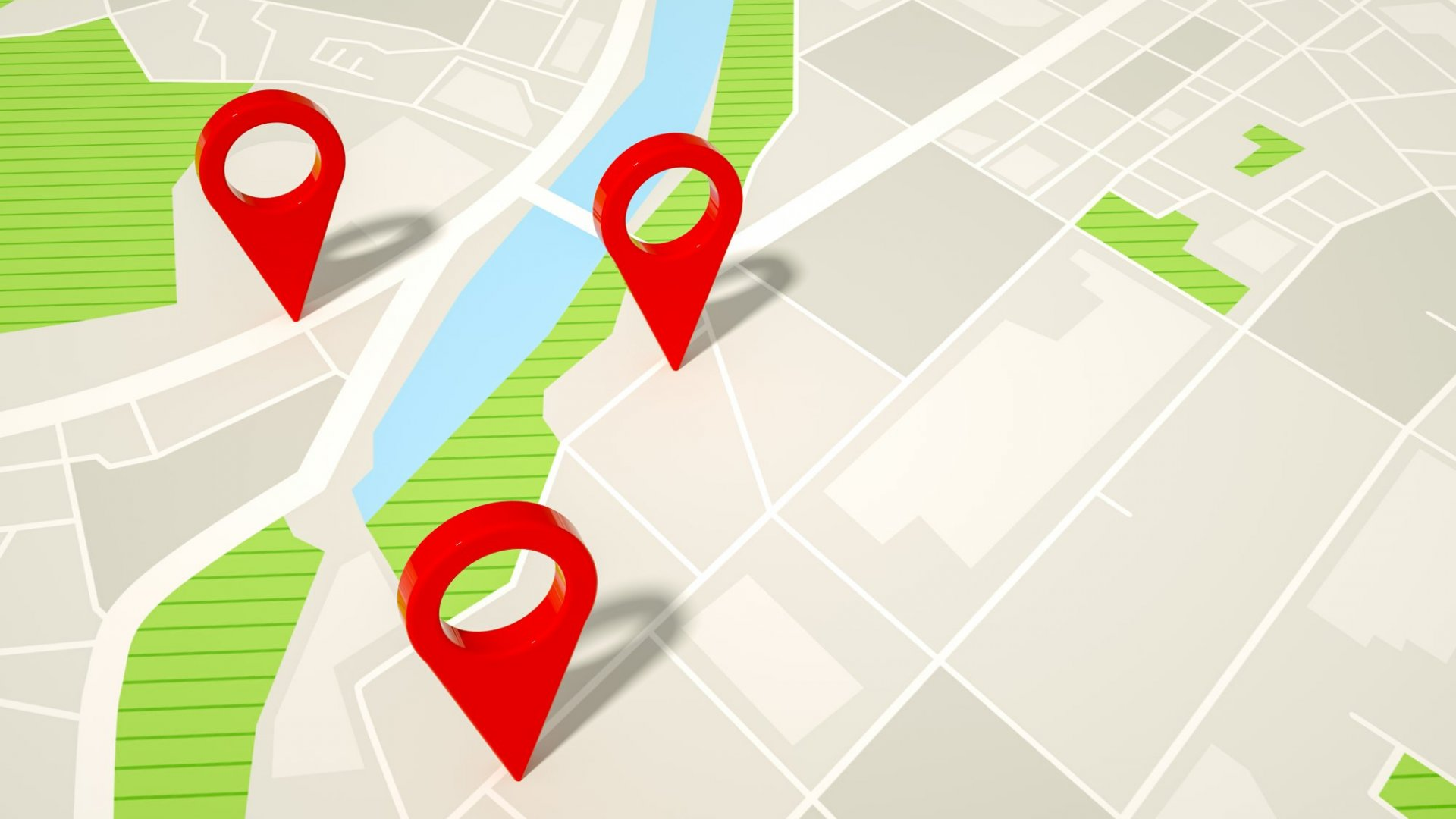 Apple Maps Is Adding Covid-19 Testing Spots. So Should Google