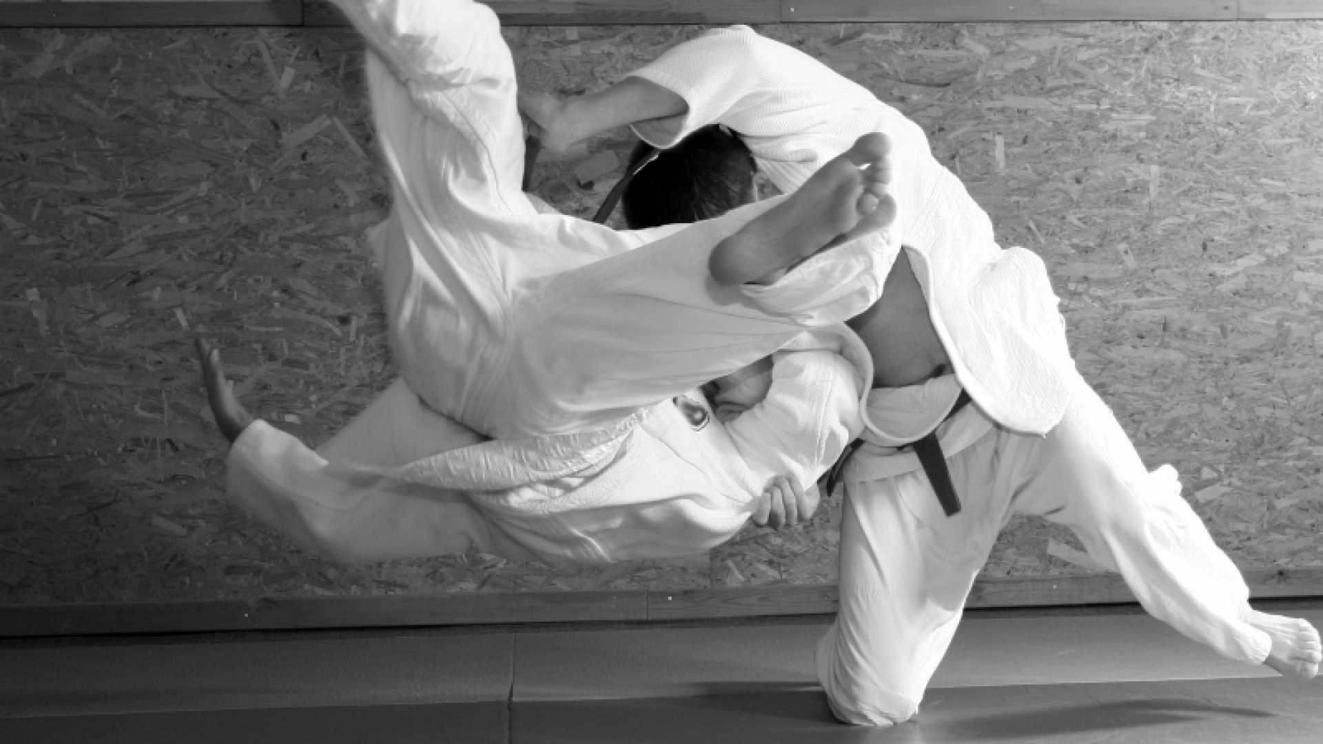 How Emotional Judo Can Help You Take Control of Every Conflict