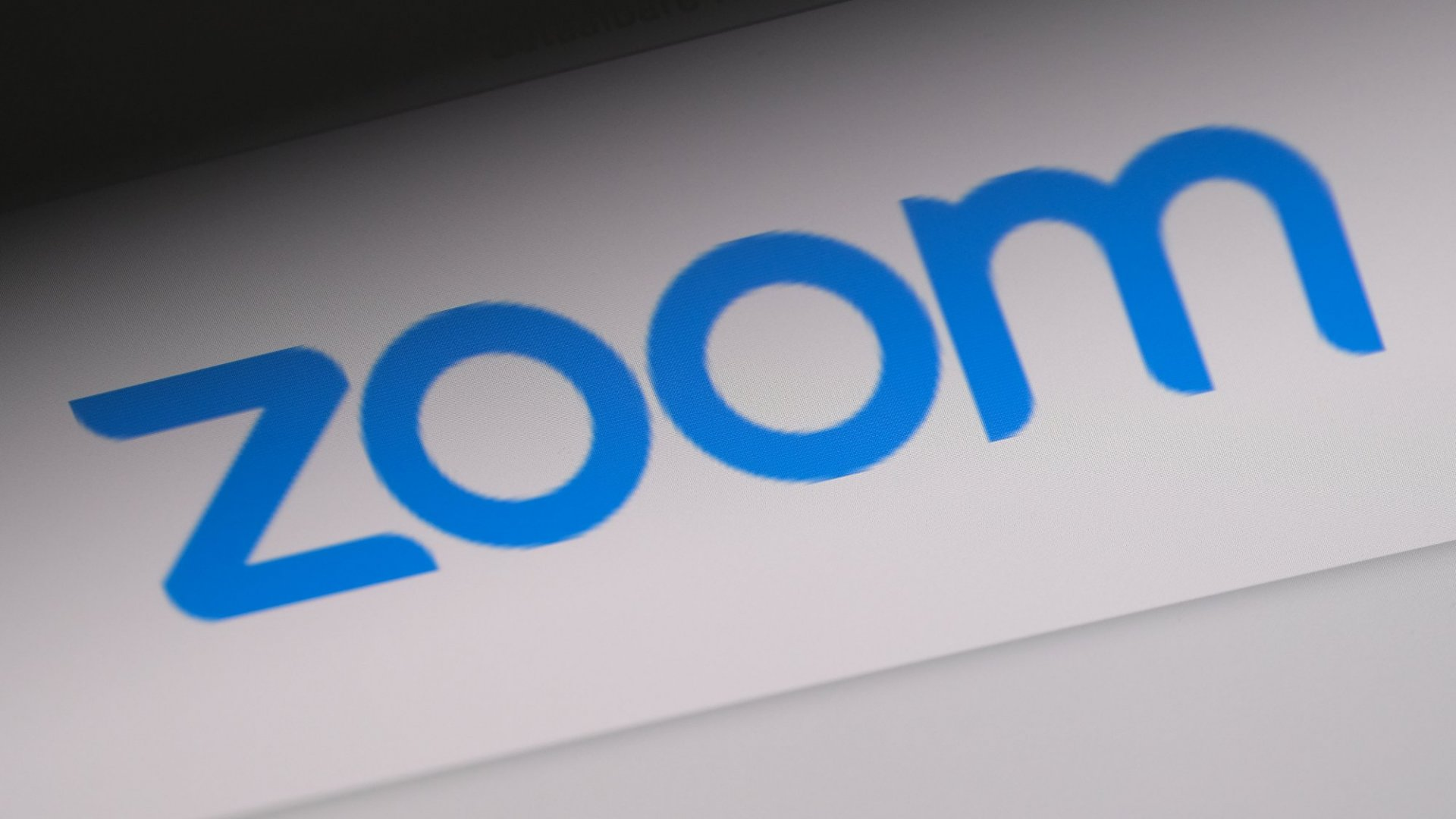 What You Need to Know About Zoom's Latest Security Updates