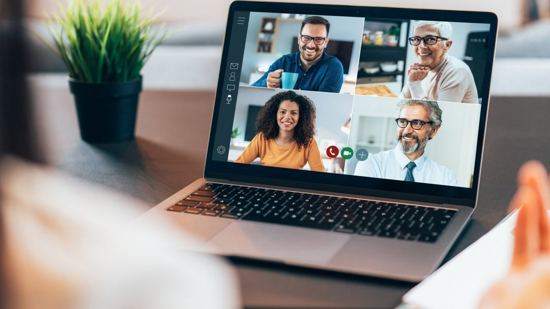 7 Remote Workforce Transition Wins and Woes
