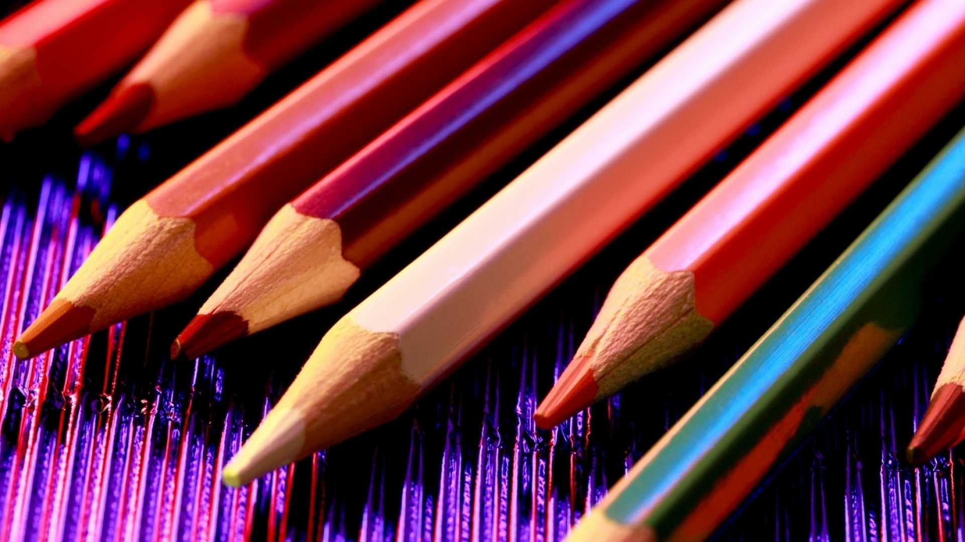 Why Creativity and Innovation Thrive Amid Chaos