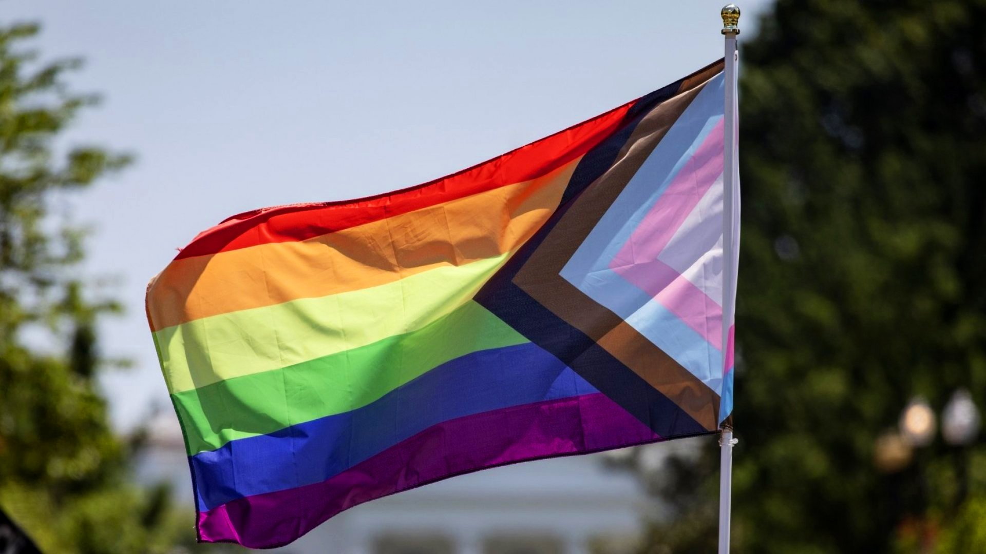What the Supreme Court's LGBTQ Rights Ruling Means for Your Business