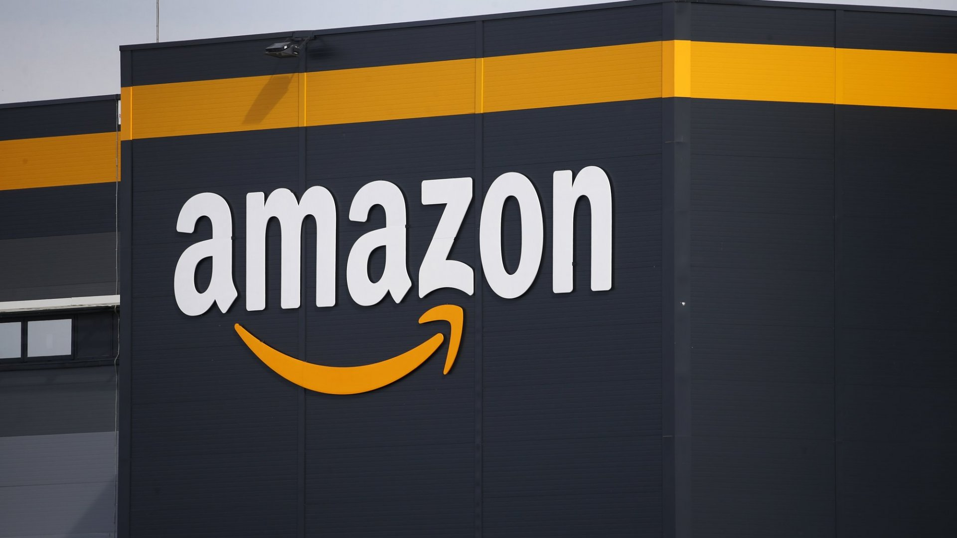Amazon Built an Empire on a Promise It Can't Keep