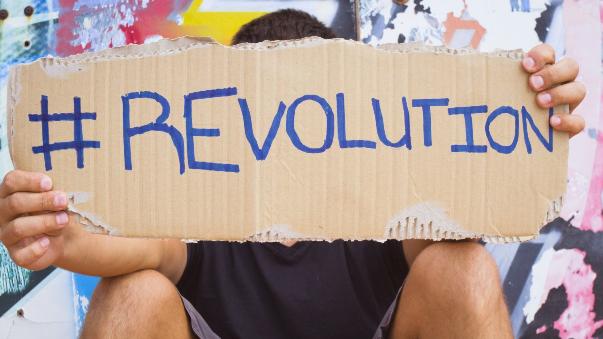 Silicon Valley, Brainwashing, and the Upcoming Millennial Career Revolution