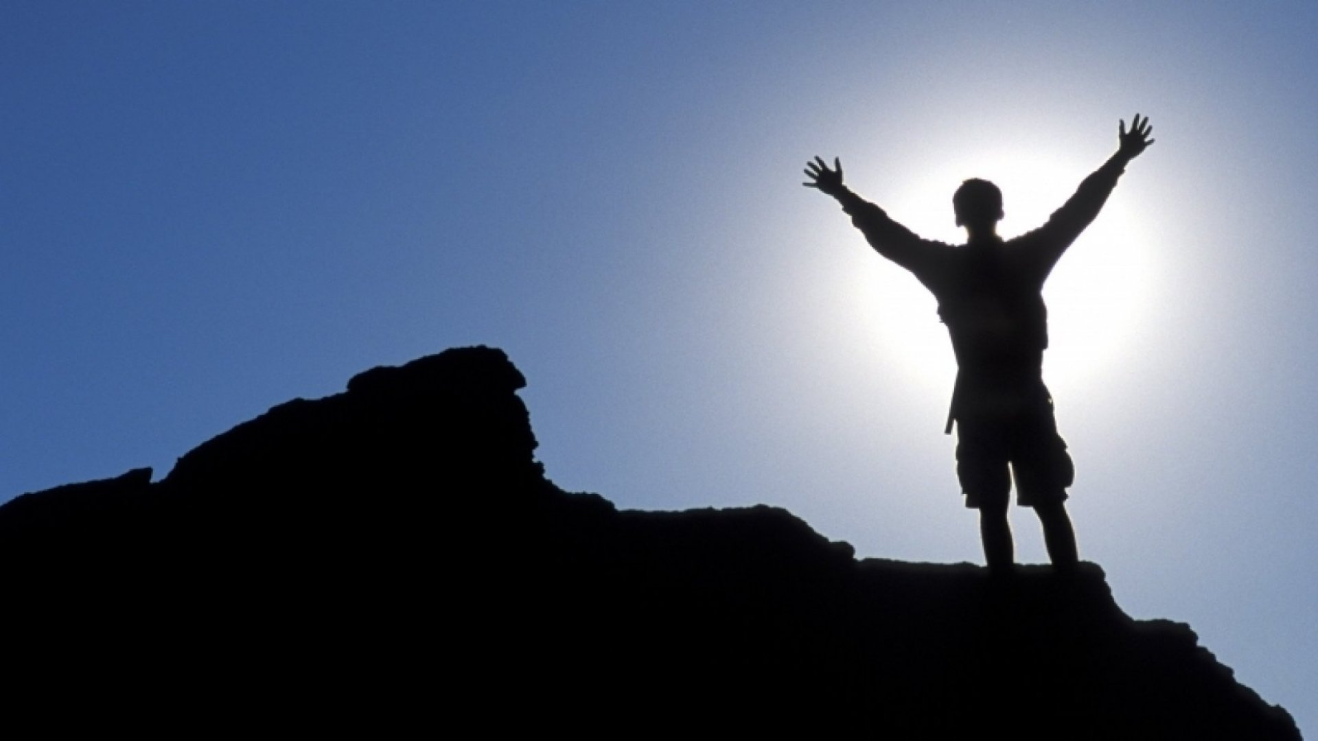 9 Proven Success Factors That Can Accelerate Your Career and Life