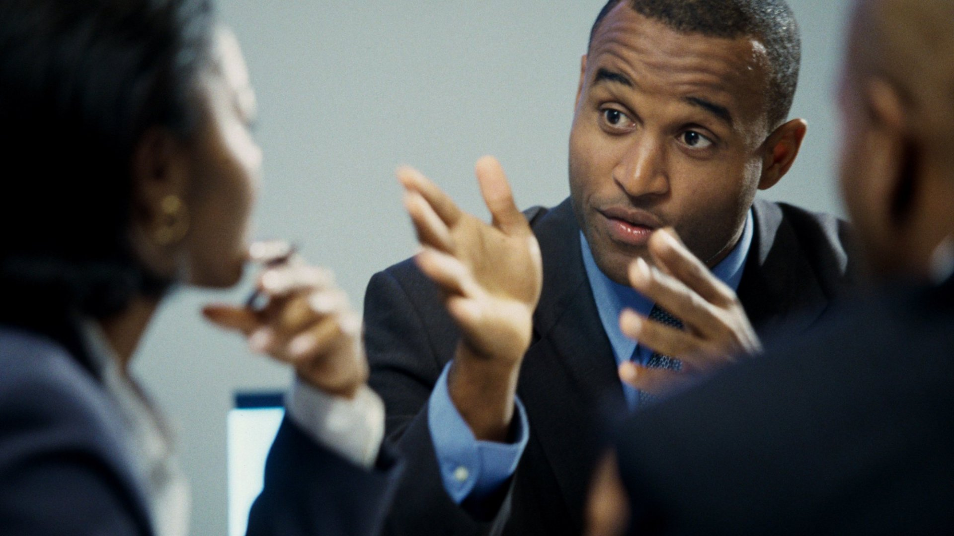 21 Inspiring Quotes From Black Business Leaders