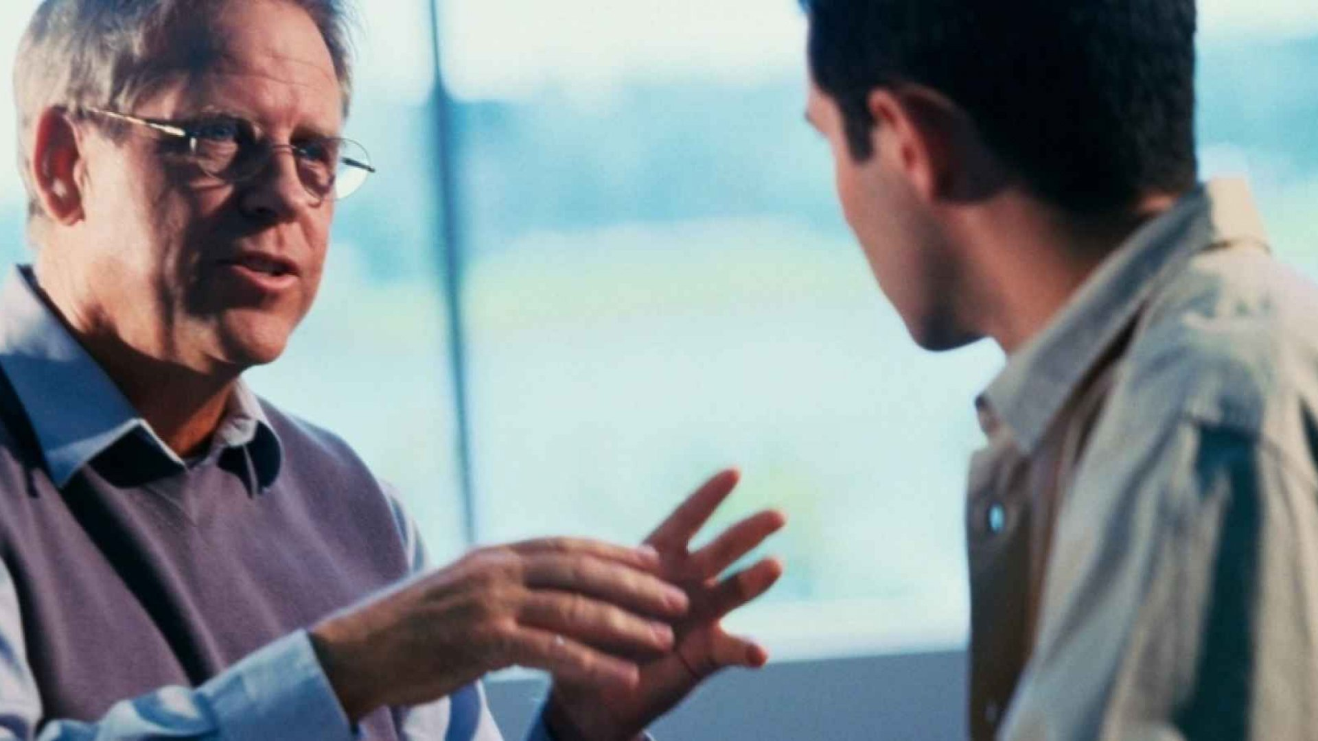 4 Mistakes That Smart People Make When Asking For Advice