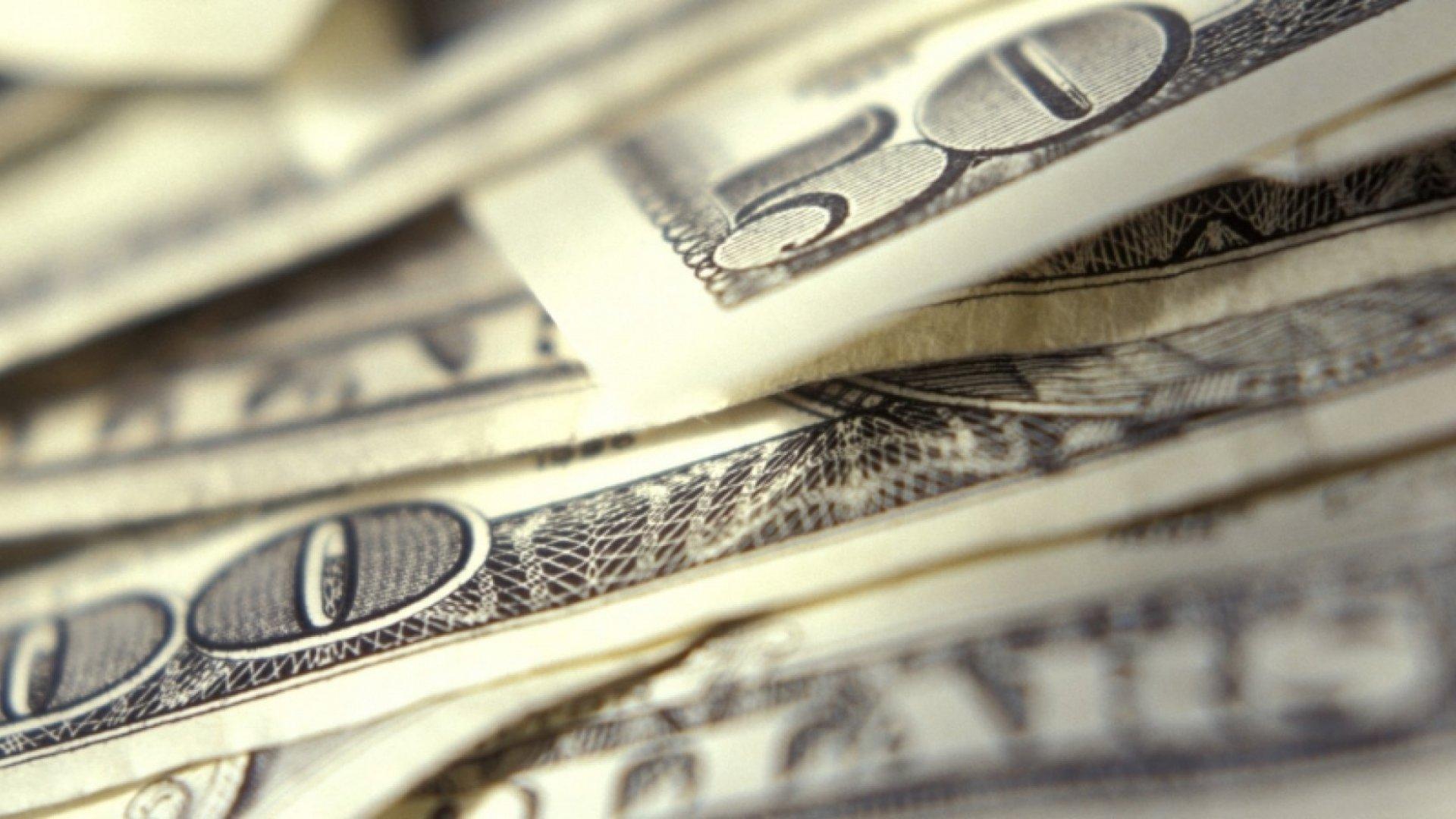 4 Financing Options for Minorities