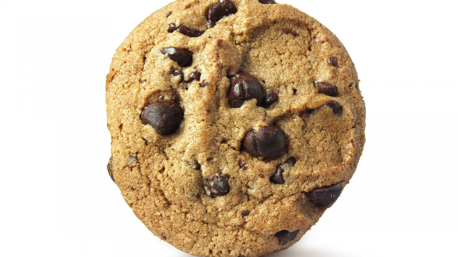 Teen Suspended for Buying a Police Officer a Cookie Because Other Customers Complained