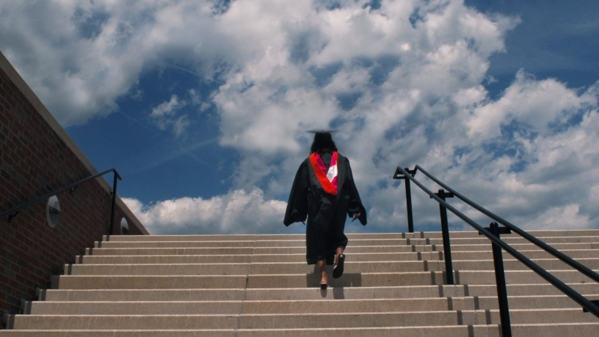 The Best Colleges for Entrepreneurs