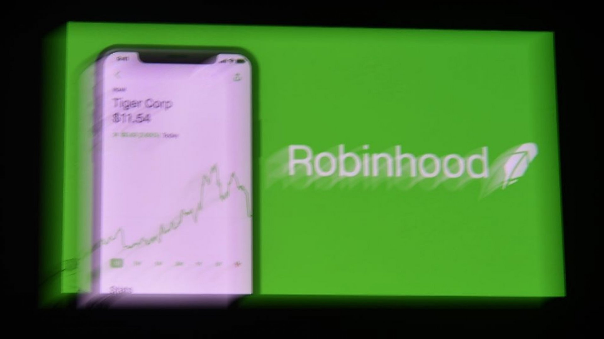 Robinhood Destroyed Its Brand in Less Than a Day