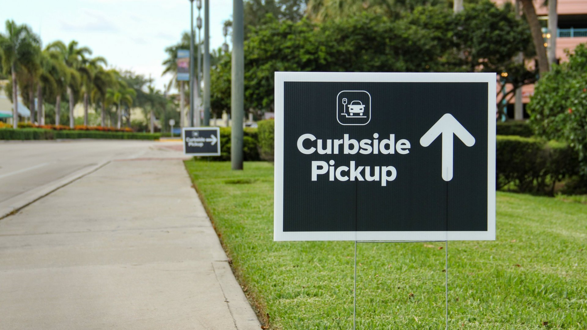 How Mobile Apps Help Retailers Solve Pandemic Challenges