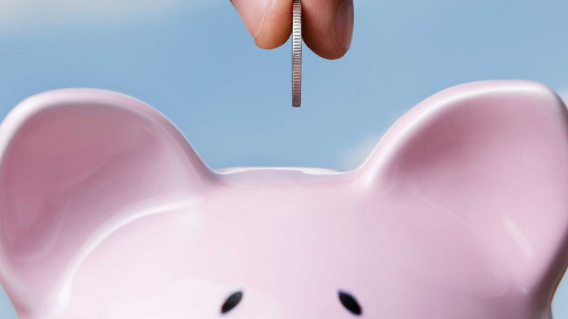 5 Things You Need to Make Room for in Your Budget This Year