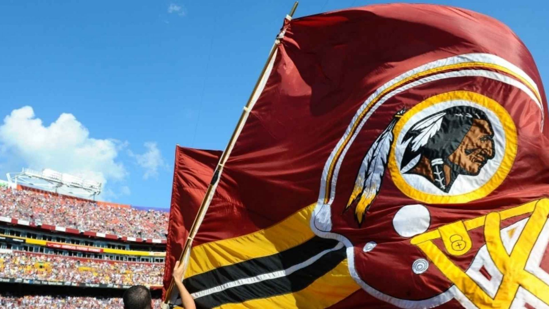 These 2 NFL Teams Have the Biggest Brand Problem