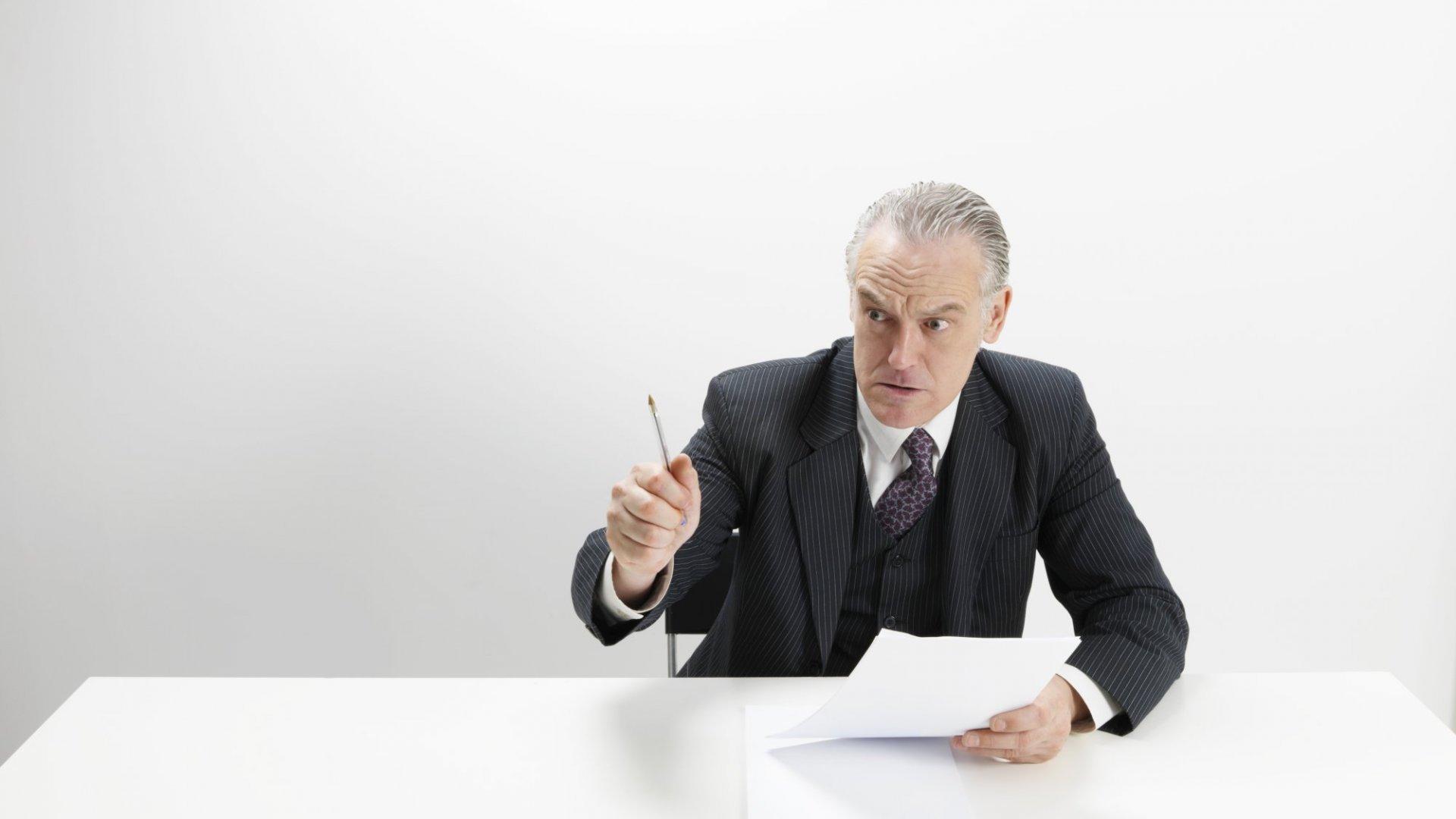 3 Not-So-Surprising Reasons Corporate America Kills Creativity