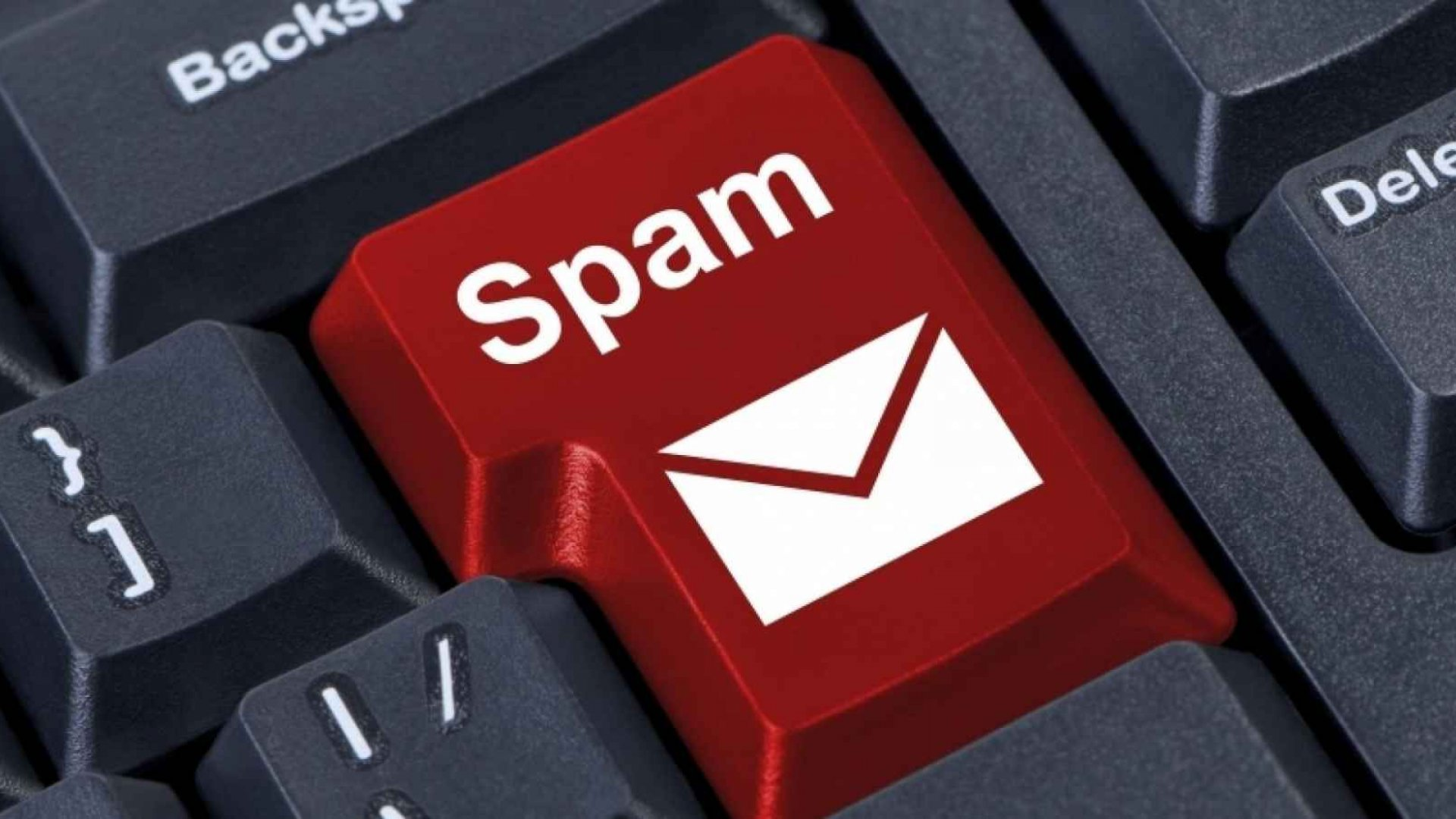 401 Phrases That Will Make Your Email Look Like Spam