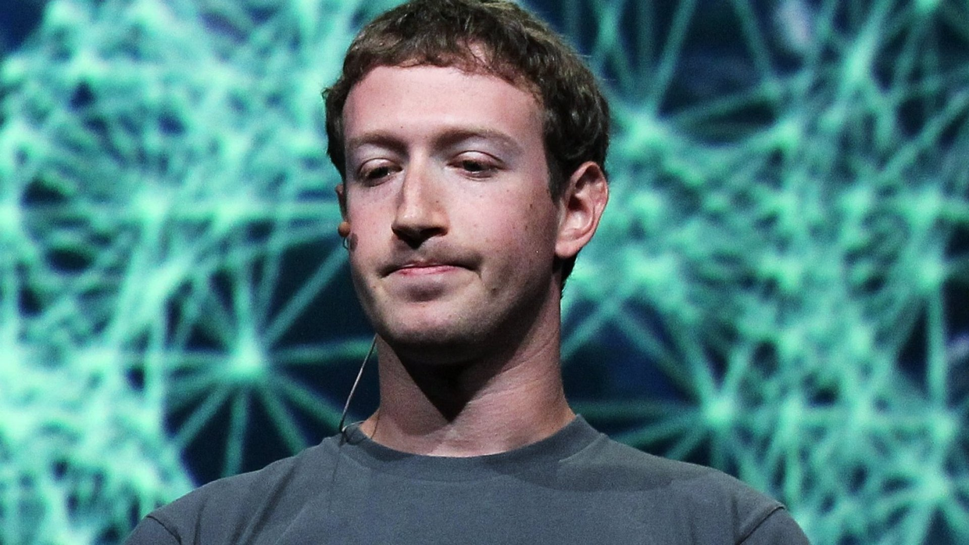 Why It's Time to Curb Facebook's Power