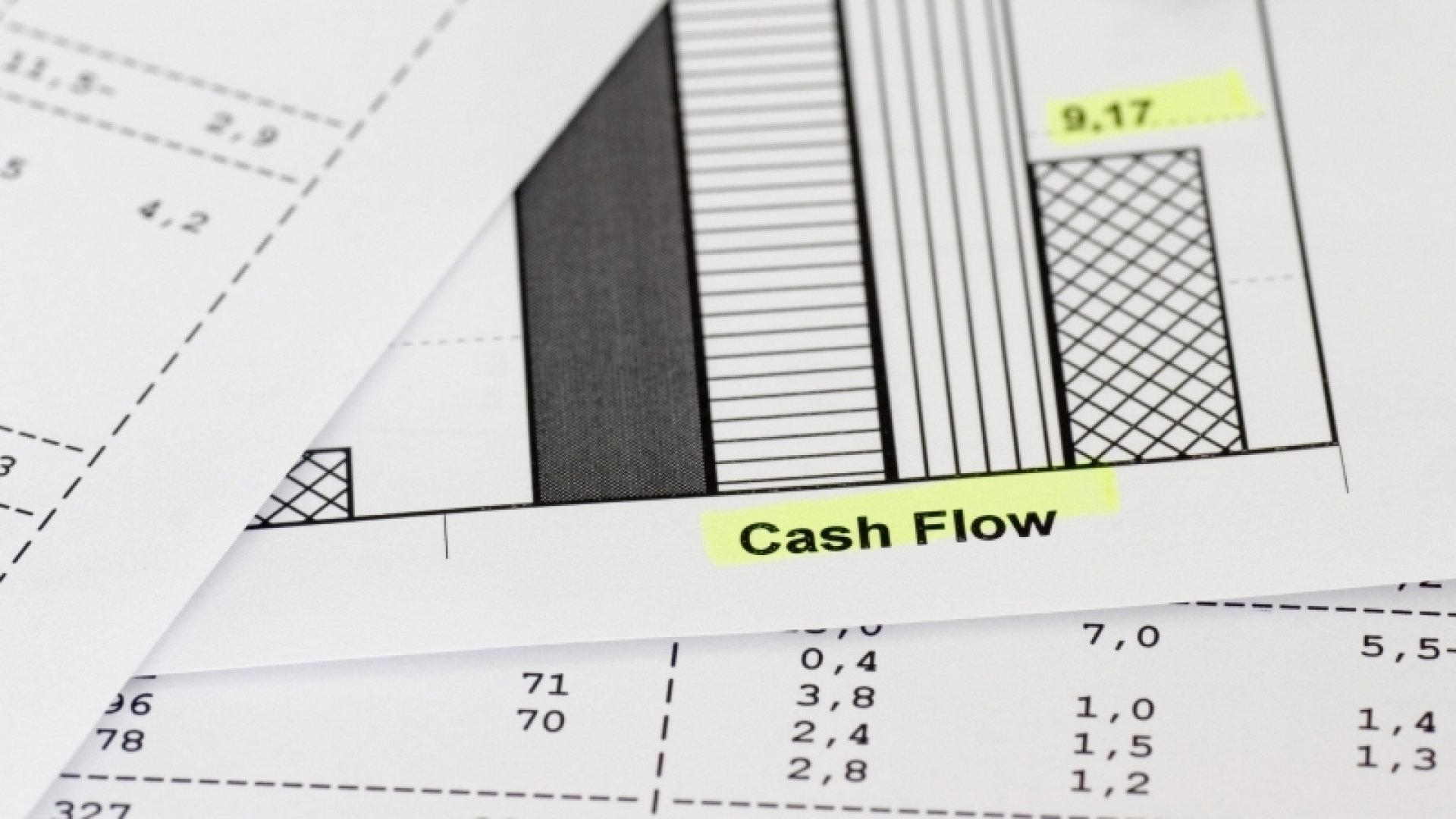 The 3 Rules to Leverage Your Expertise and Increase Your Cash Flow