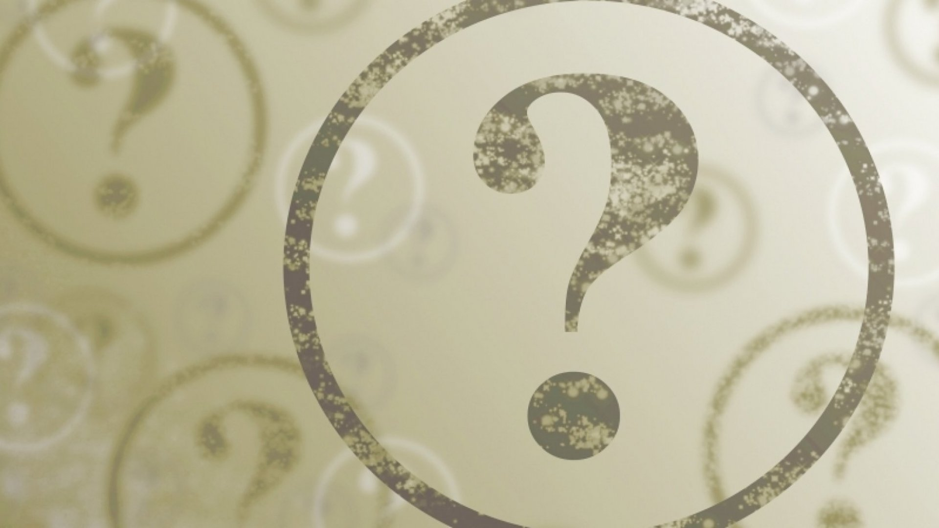 10 Questions to Help Your Team Form Better Solutions