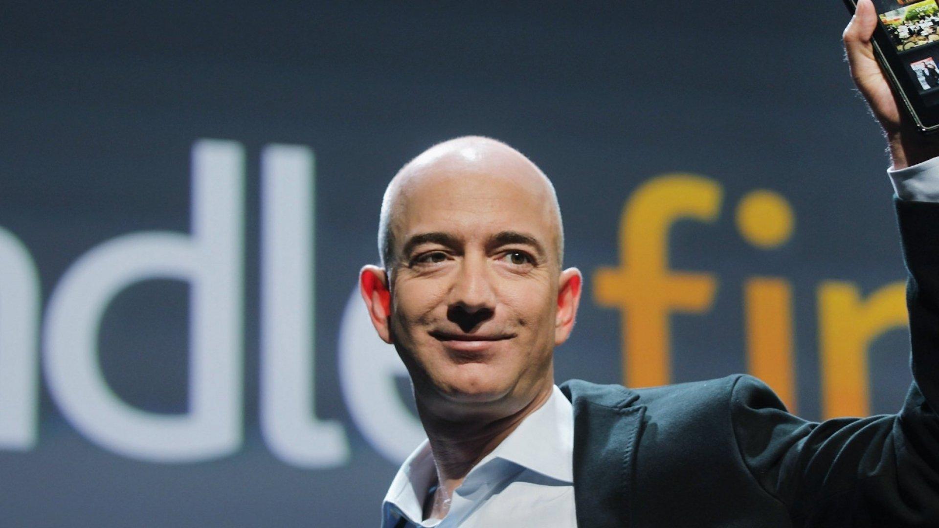 Meet the 15 Wealthiest Entrepreneurs of 2016