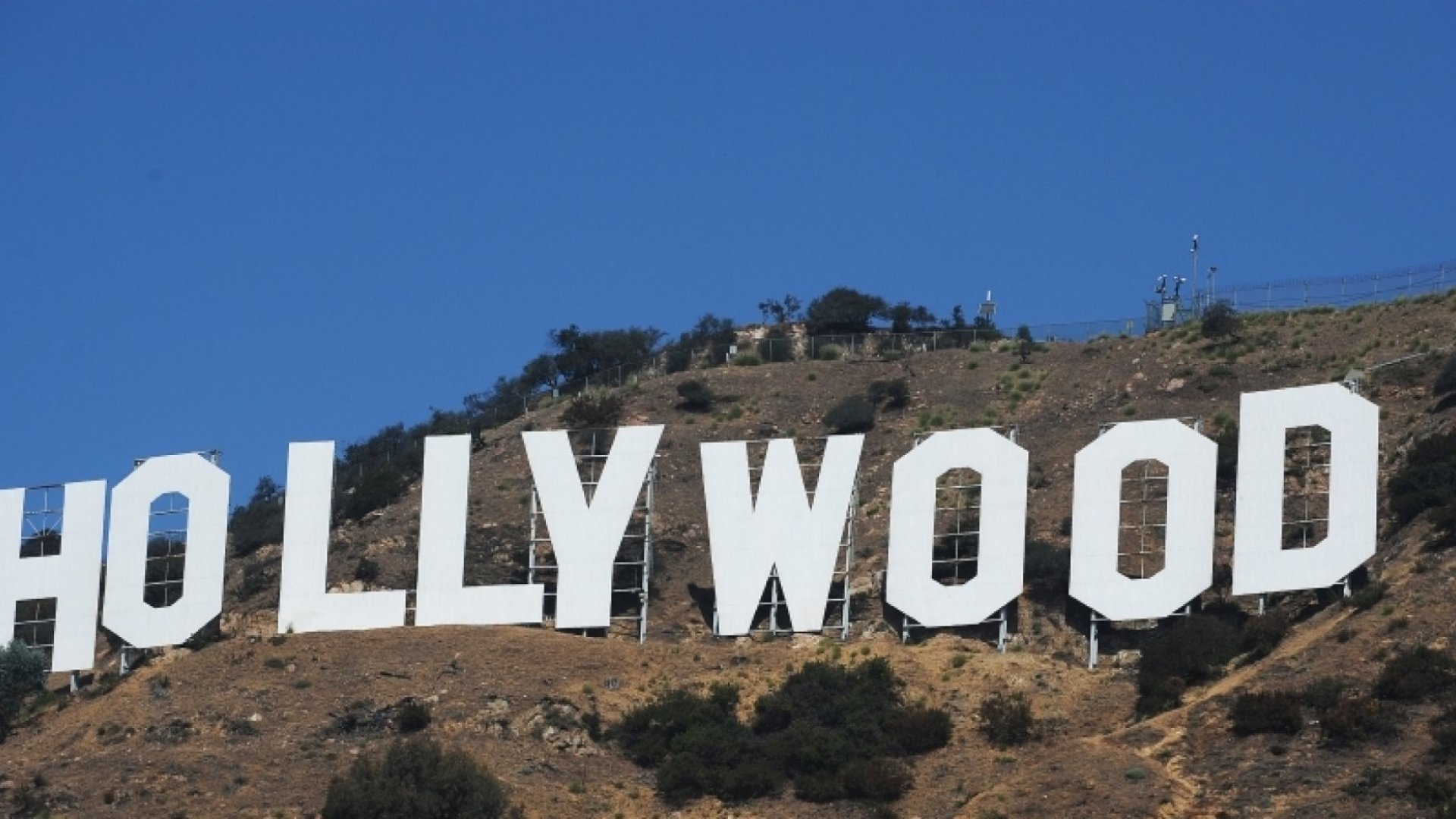 Three Strategic Cues to Take from Hollywood Now