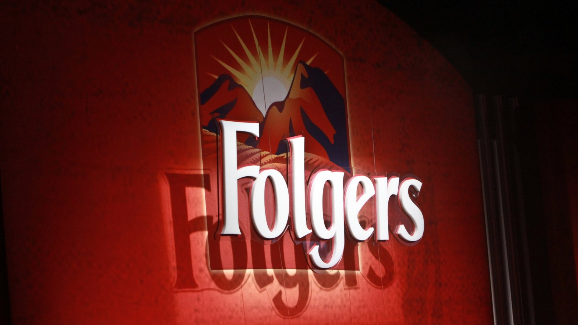 Folger's Coffee Shows How One Unanticipated Consequence Can Follow a Company for Years