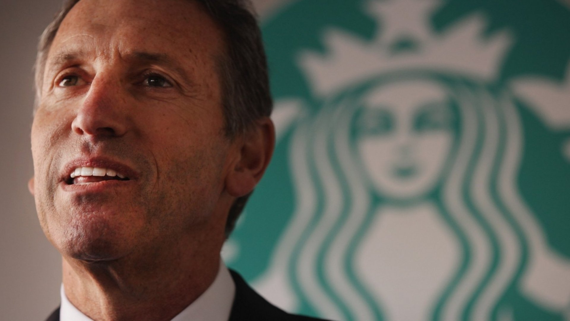 Starbucks Just Made a Bold Non-Coffee Move That Everyone Is Talking About