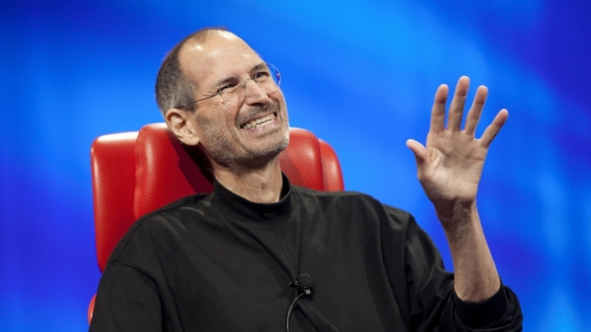 7 Inspiring Steve Jobs Quotes That Just Might Change Your Life