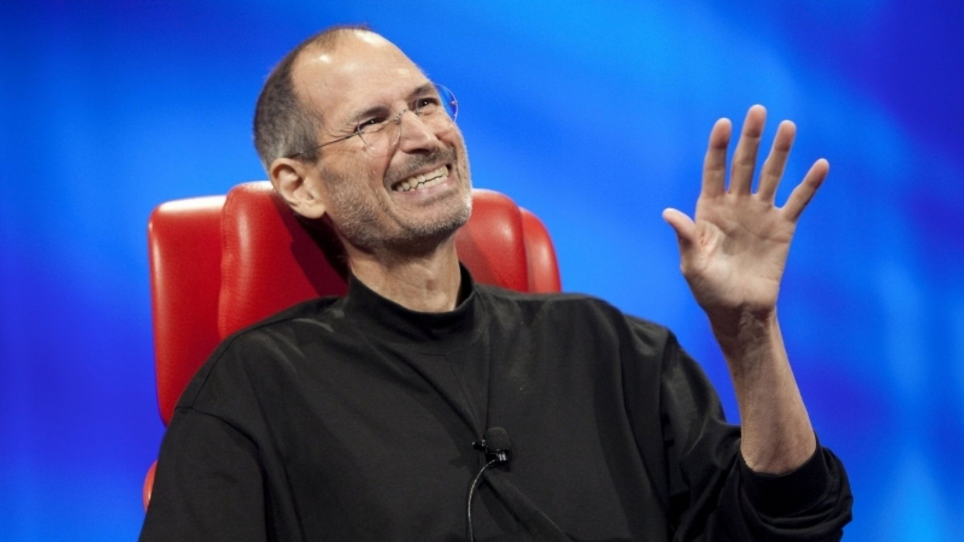 The Strange Eating Habits of 5 Ridiculously Successful People