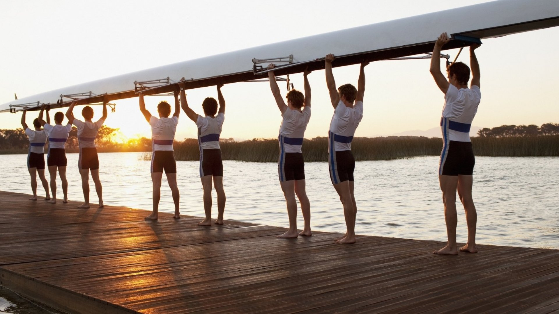 Build Really Strong Teams Using These 5 Uncommonly Powerful Secrets