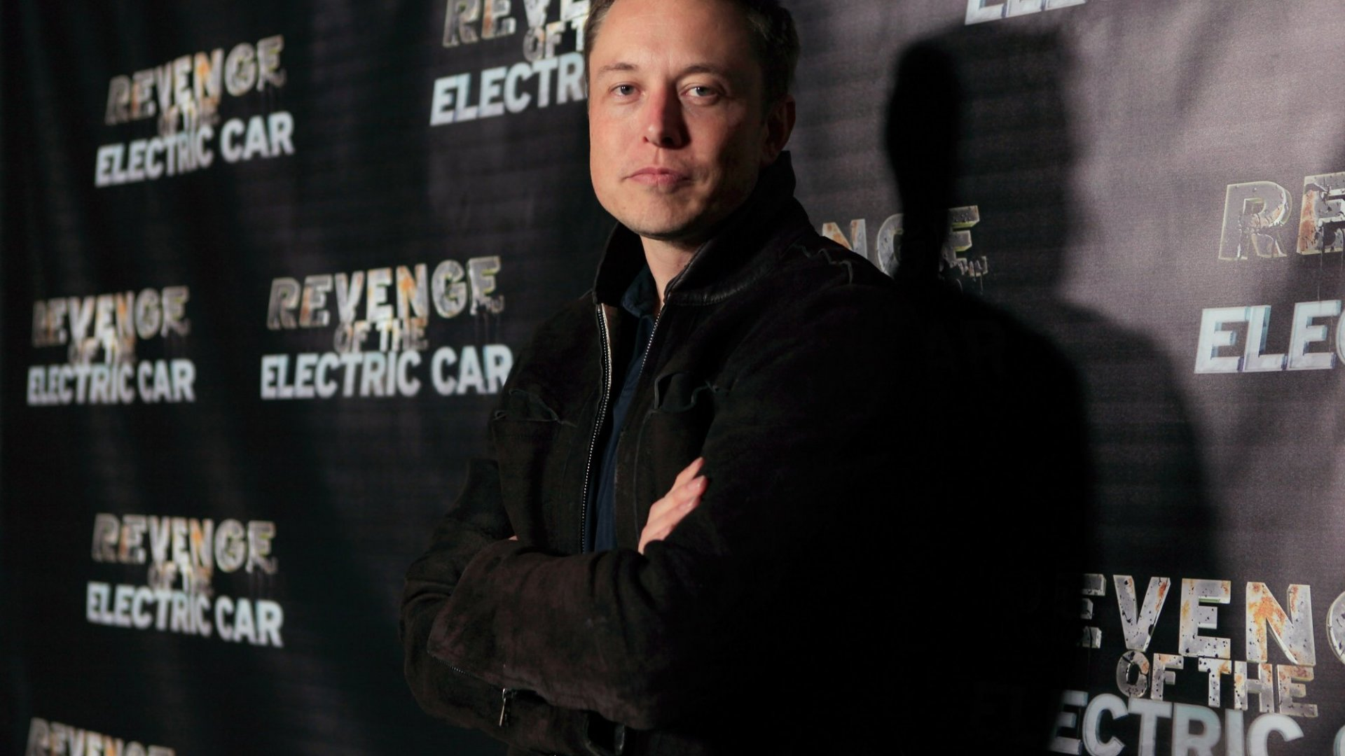 3 Clever Ways for Every Entrepreneur to Think Like Elon Musk