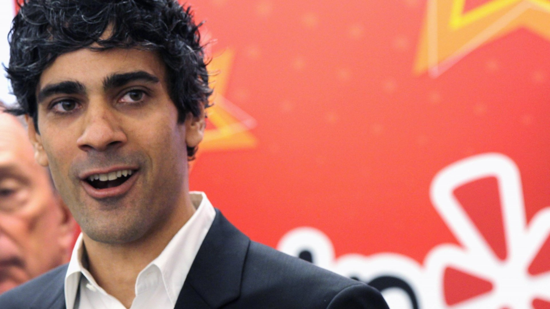 How Yelp and Grubhub Executives Could've Avoided Their Recent, Massive Screw-Up