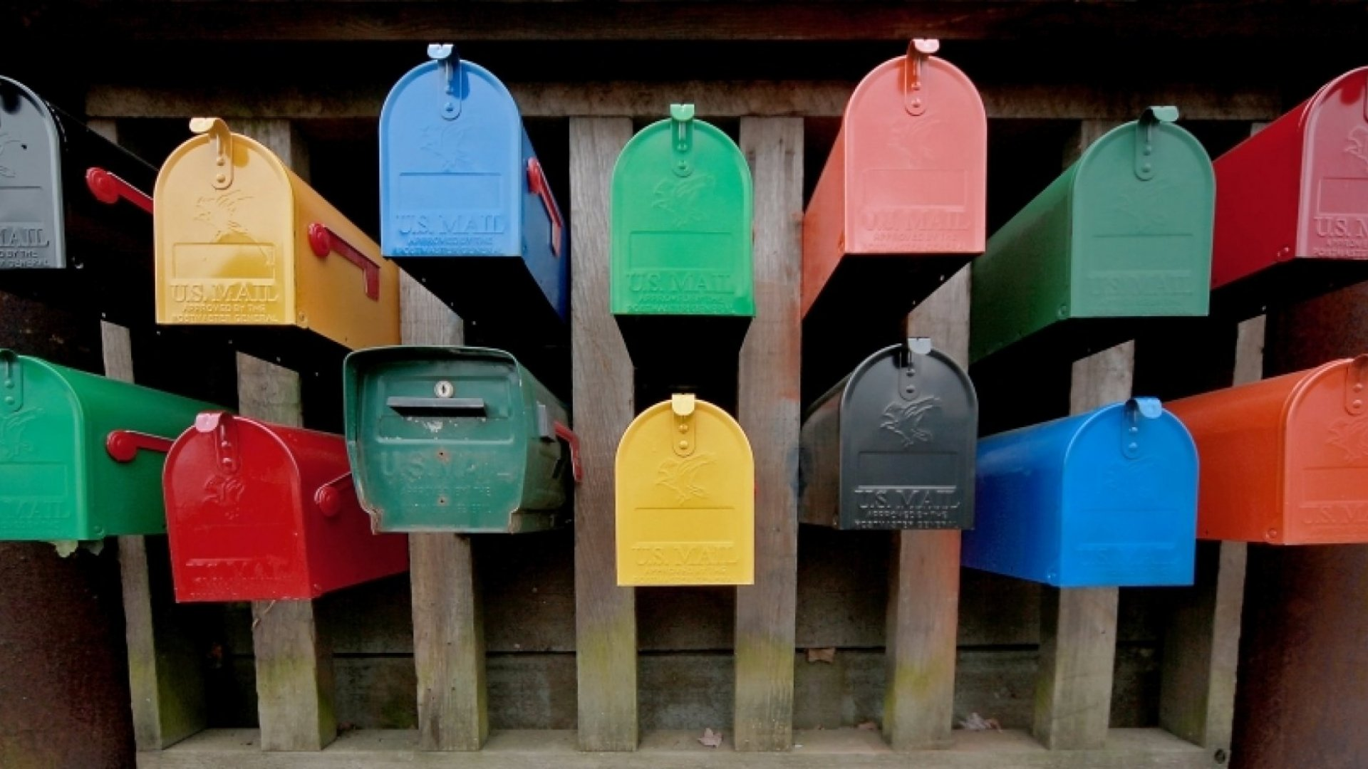 How the Mailbox Can Be the Best Way for Startups to Reach Potential Users